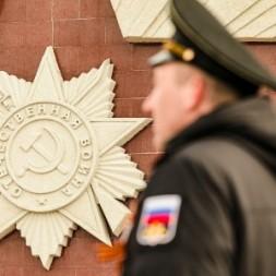 Череповецкая компания «Комтек» изготовила уникальный памятник для Долины славы Заполярья