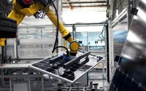 """Компания """"Северсталь"""" осуществляет поиск инновационных идей для решения производственных задач."""