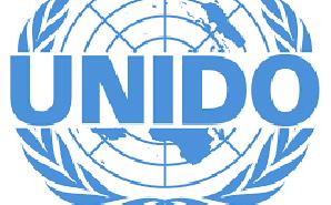 Список открытых тендеров ЮНИДО от 10.02.2020 г.