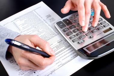 Арендодателям необходимо оплатить имущественный налог до 31 декабря 2020 года, чтобы сохранить налоговые льготы
