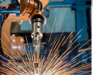 """Компания """"Северсталь"""" возобновляет поиск инновационных идей для решения производственных задач."""