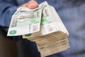Предприниматели Вологодской области могут получить льготные займы до 250 млн рублей под поручительство центра гарантийного обеспечения МСП