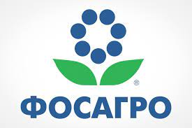 """АО """"Апатит"""" ищет подрядные организации для выполнения строительно-монтажных работ в г. Балаково"""
