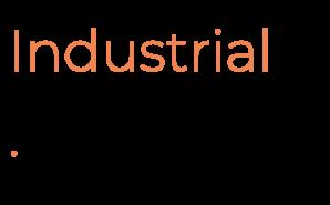 Приглашаем поставщиков «Северстали» на вебинар по работе с платформой Industrial.Market