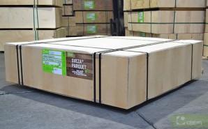 """Компания """"Свеза.Кострома"""" ищет исполнителя  на оказание услуги по упаковке готовой продукции"""