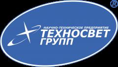 """ООО """"Техносвет групп"""""""