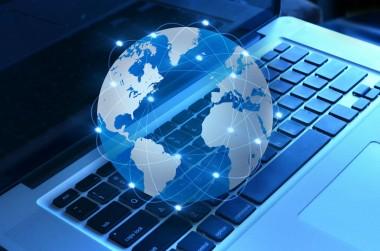 Найти заказ в один клик могут череповецкие предприниматели. Более 80 компаний Вологодской области стали участниками портала «Электронная бизнес-кооперация».