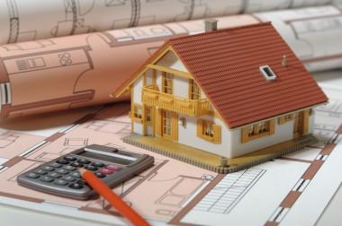Любой зарегистрированный пользователь платформы «Электронная бизнес-кооперация» может подобрать объекты недвижимости для своей деятельности.
