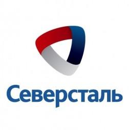 """Обучающий онлайн курс по работе с заказами компании """"Северсталь"""""""