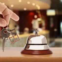 Михаил Мишустин утвердил программу выдачи льготных кредитов на строительство гостиниц