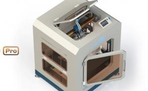 Компания ООО «Техносвет групп» предлагает услуги 3D печати
