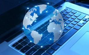 """Оценка эффективности платформы """"Электронная бизнес-кооперация"""""""