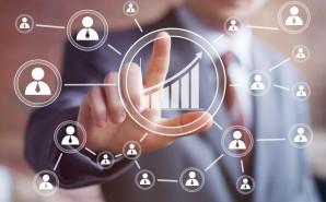 """Экспертный час """"Платформа роста вашего бизнеса: Электронная бизнес-кооперация - 24/7"""""""