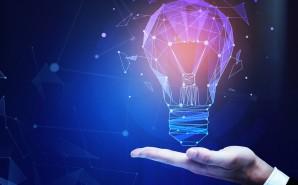 Как стать партнером компании Северсталь в сфере инноваций - расскажут бизнесу Вологодской области