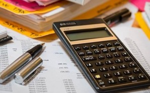 Финансовые меры поддержки для малого и среднего бизнеса