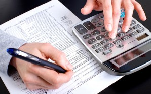 Продлен срок приема заявлений о предоставлении льготы по налогу на имущество физических лиц для арендодателей, осуществляющих основной вид деятельности в соответствии с кодом 68.2, 68.20, 68.20.2 и снизивших арендную плату после введения режима функционир
