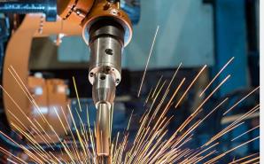 """Компания """"Северсталь"""" ищет исполнителей для реализации актуальных производственных решений"""