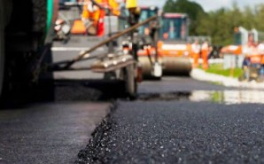 """Уважаемые коллеги! Необходимы подрядные организации для восстановления дорожного покрытия на """"Северстали"""""""