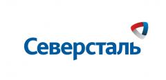 """ПАО """"Северсталь"""""""
