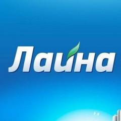 """ООО """"Лайна"""""""