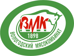 АО  Вологодский мясокомбинат