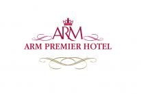 Гостиничный комплекс Arm Premier Hotel