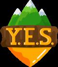 Центр отдыха и развлечений YES